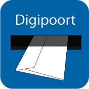 Uitleg over Digipoort en hoe XBRLreports hierbij kan ondersteunen