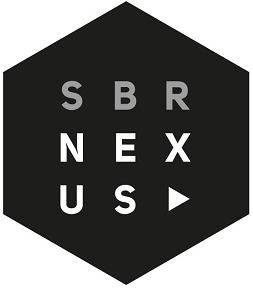 SBR Nexus